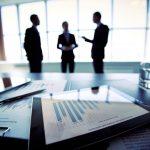 SME Advisory Services