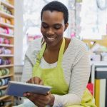 Taxes MSME's or Small Business should Pay in Nigeria