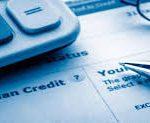 Debt Recovery Methods & Enforcements in Nigeria