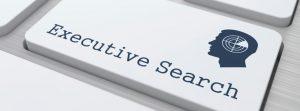 Nigeria's Executive Search Service