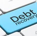 International Debt Recovery Agents