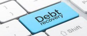 International Debt Recovery Agent