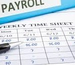 Payroll Management Services Nigeria