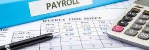 Payroll Management Services Nigeria