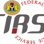 Tax and Regulatory Matters for Foreign Investors in Nigeria